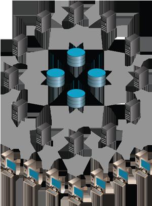 pg-distrib-logo